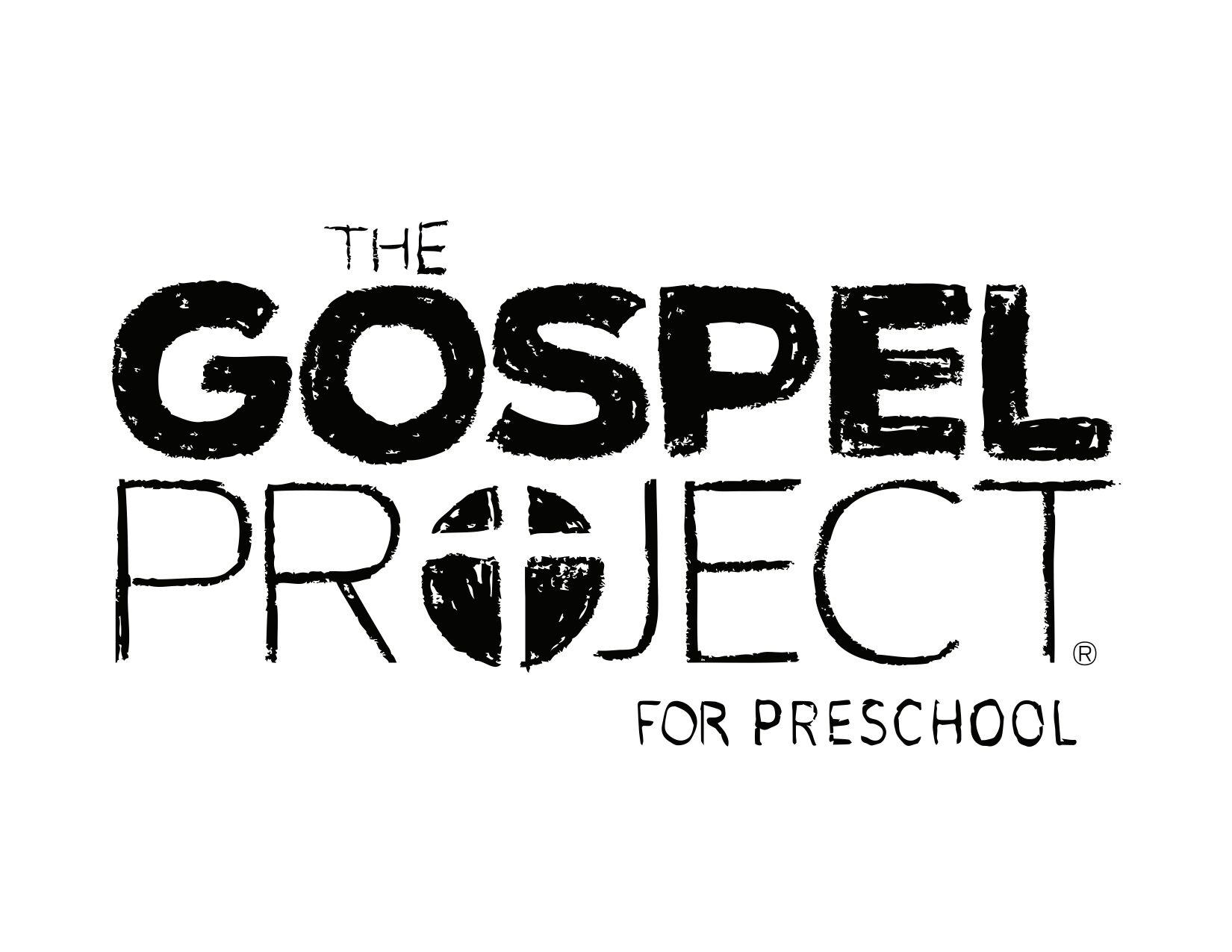 gospel project.jpeg