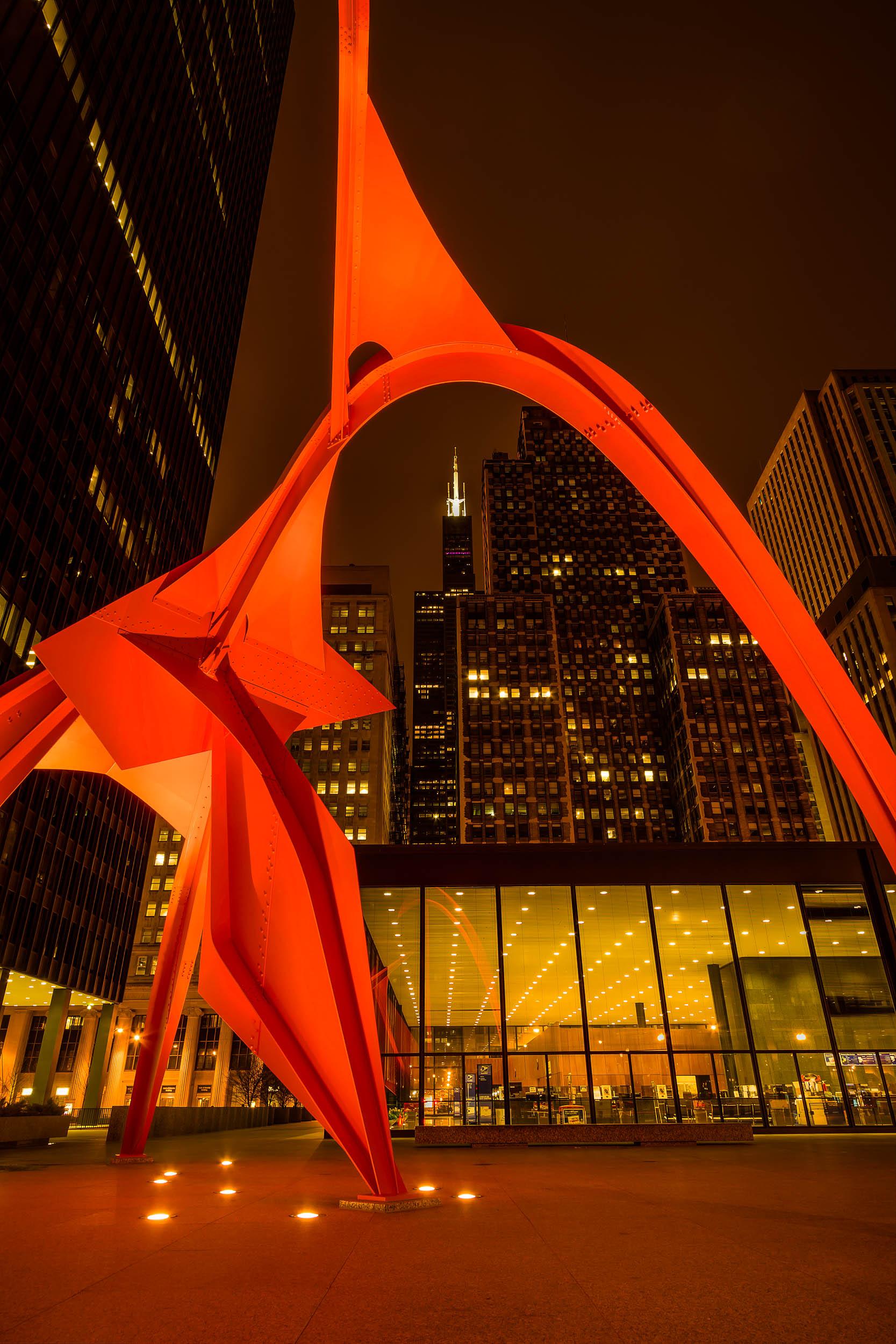 chicago2-4.jpg