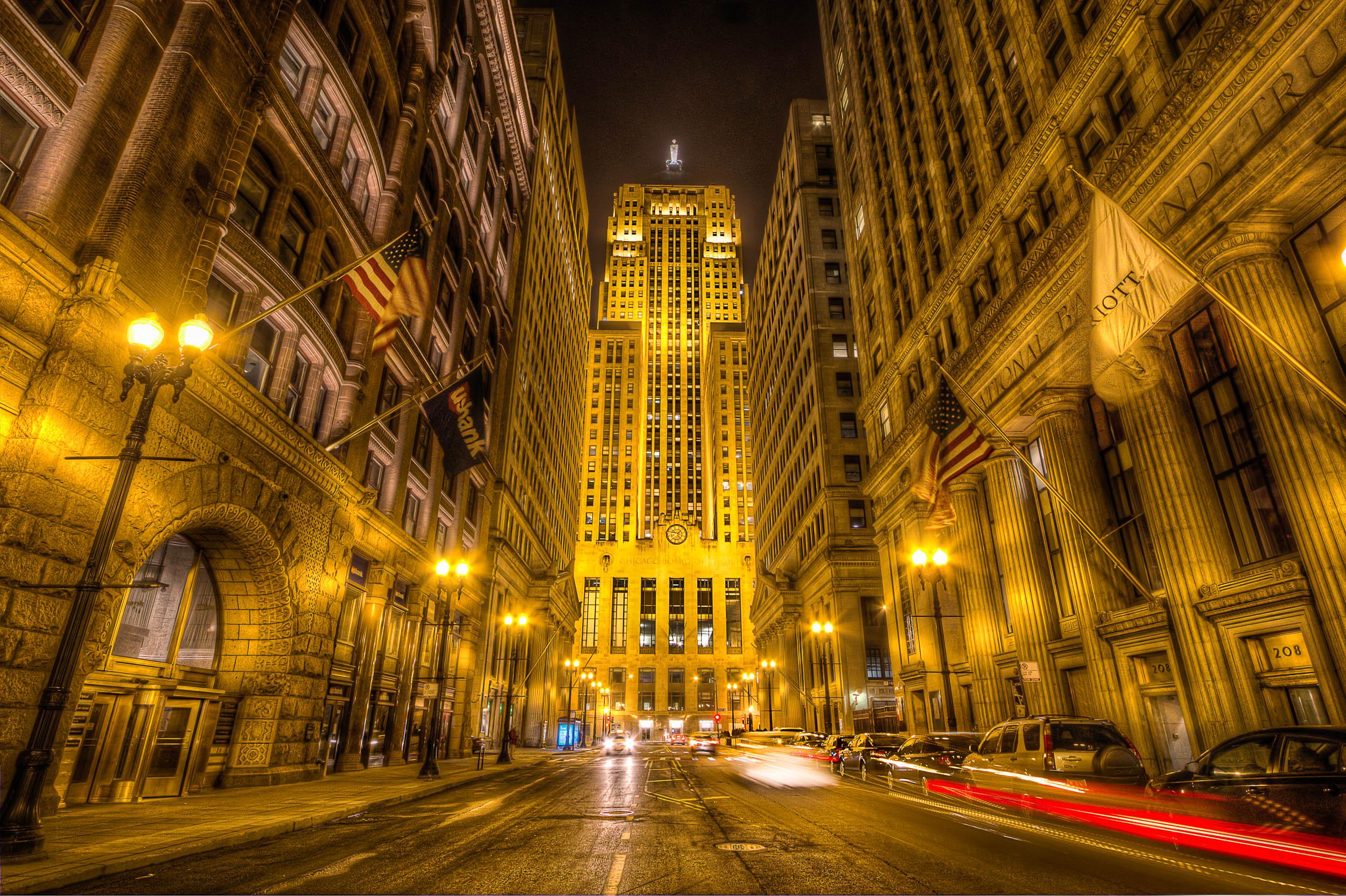chicago2-3.jpg