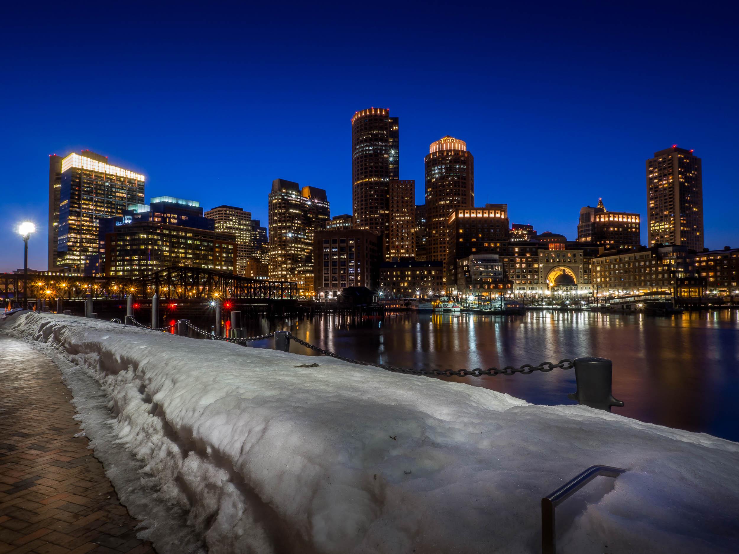 boston skyline-2.jpg