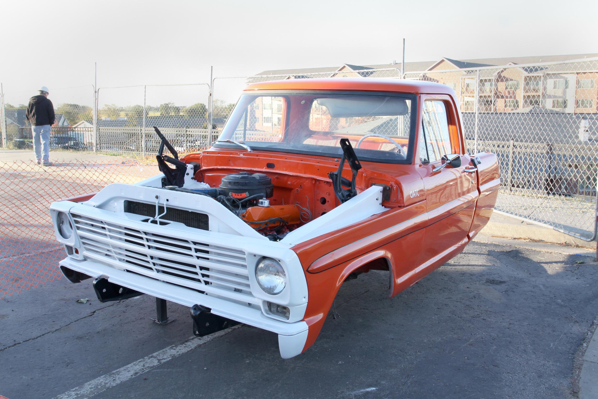 68 Ford 1.JPG