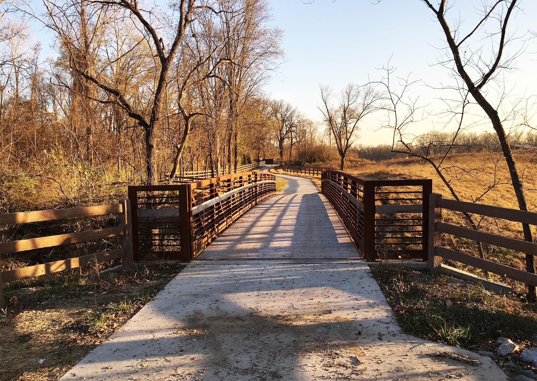 Blue River Trail 3.jpg
