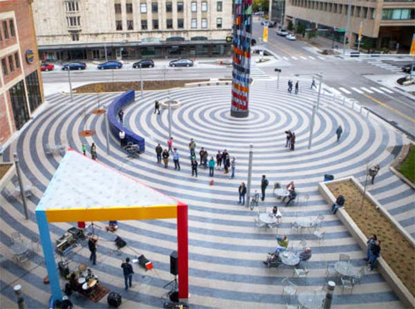 Civic Plaza.jpg