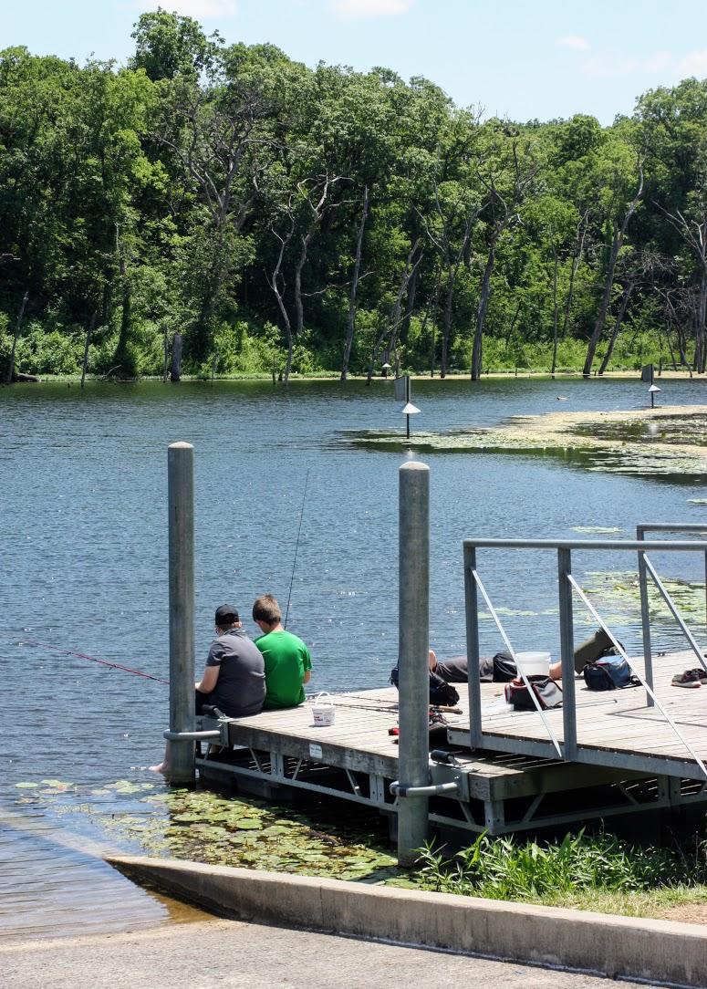 boys at dock.JPG