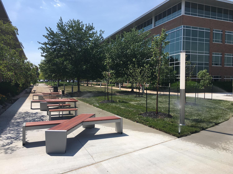 KU Indian Creek Campus6.jpg