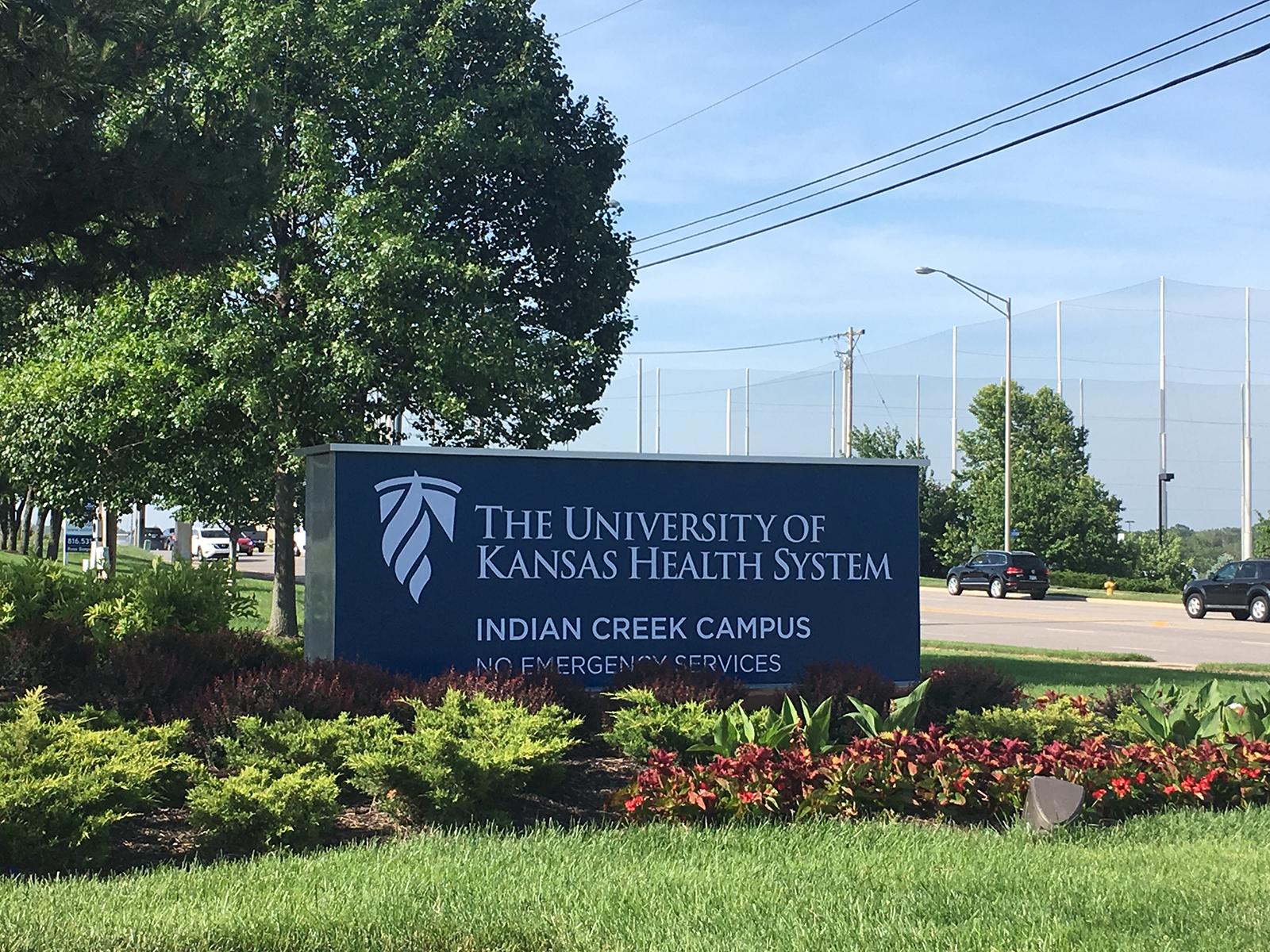 KU Indian Creek Campus8.jpg