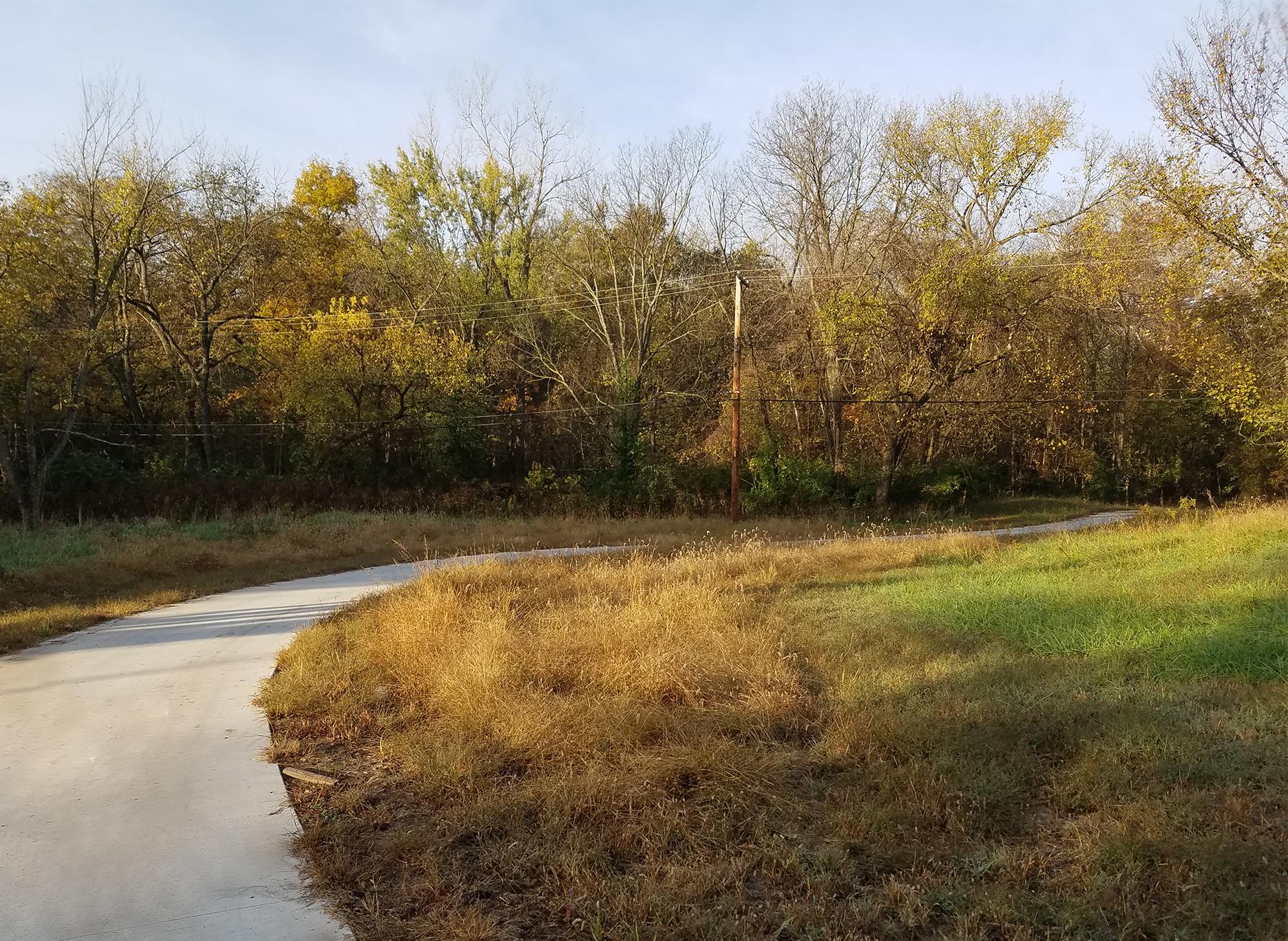 Blue River Trail 2.jpg