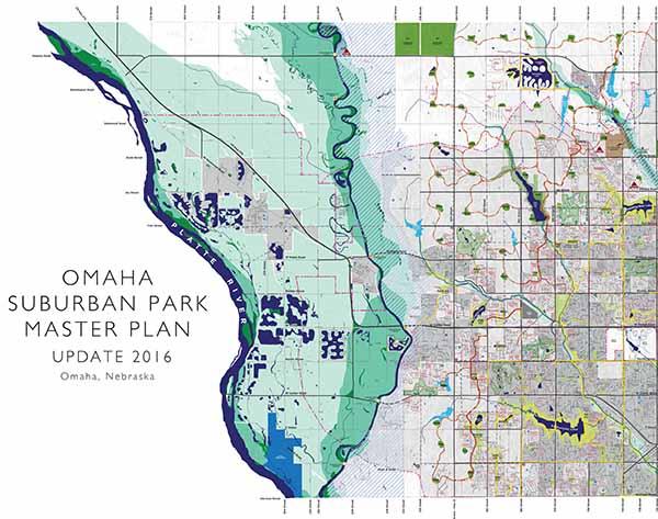 Omaha Park Plan.jpg