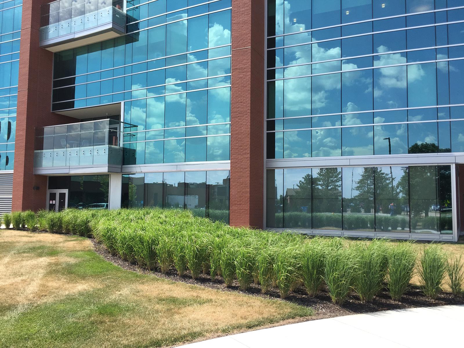 Olathe Med Center2.jpg
