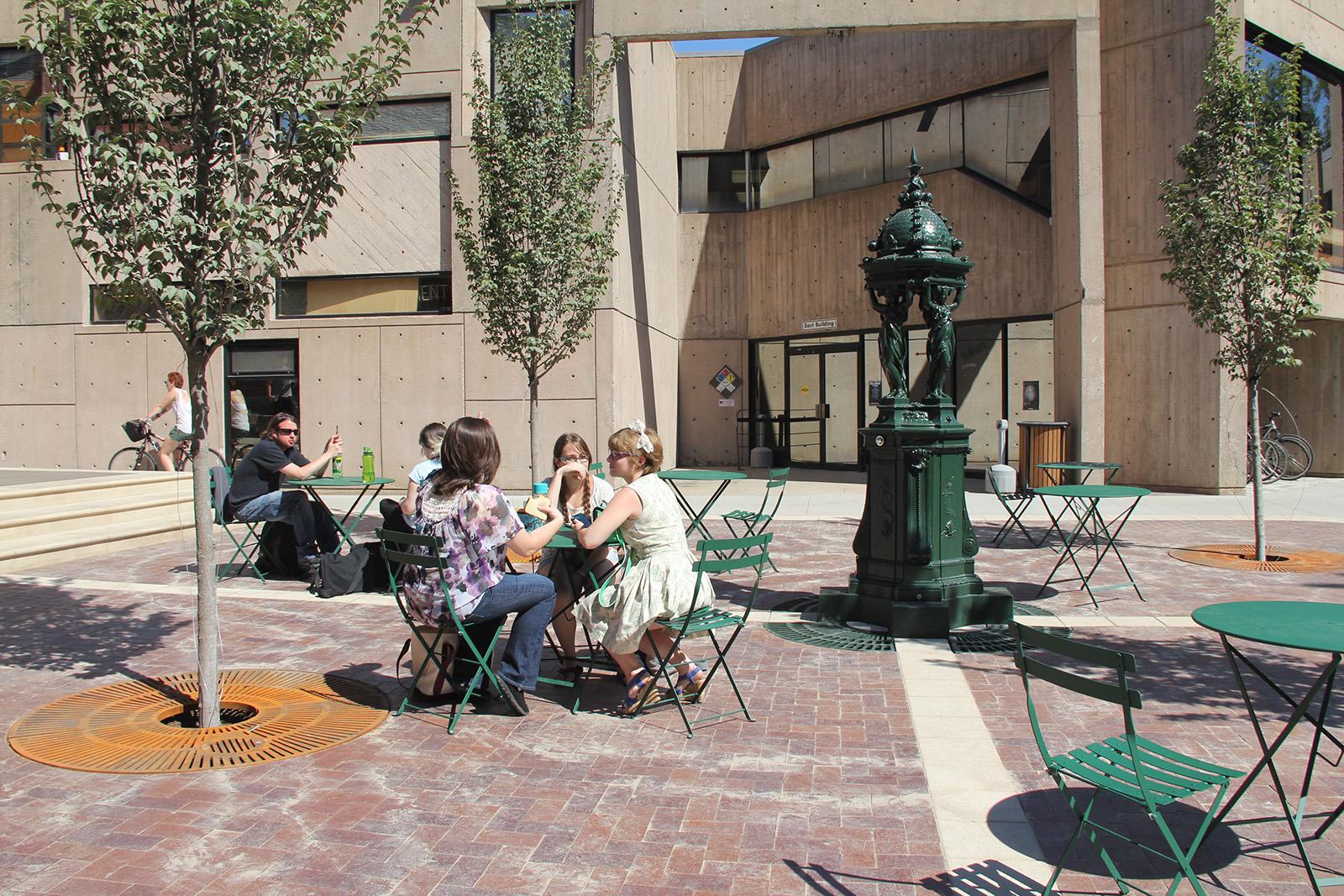 KC Art Institute 2.jpg