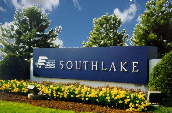 Southlake Sign.jpg
