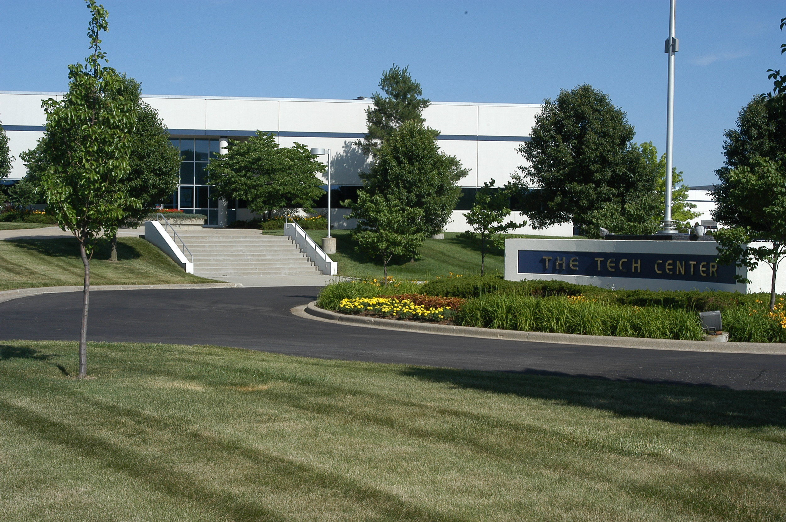 Tech center.JPG
