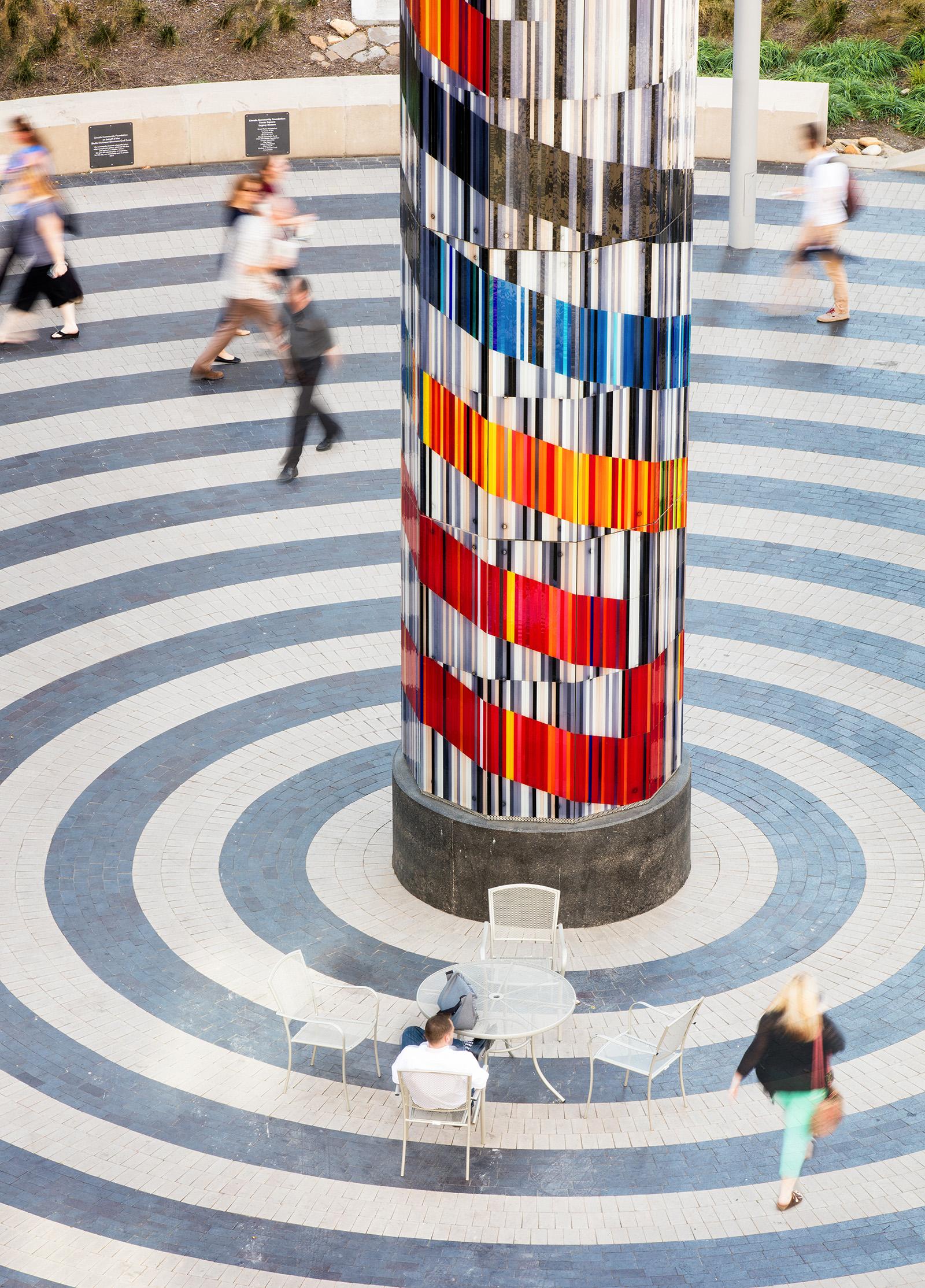 Lincoln Plaza 4.jpg
