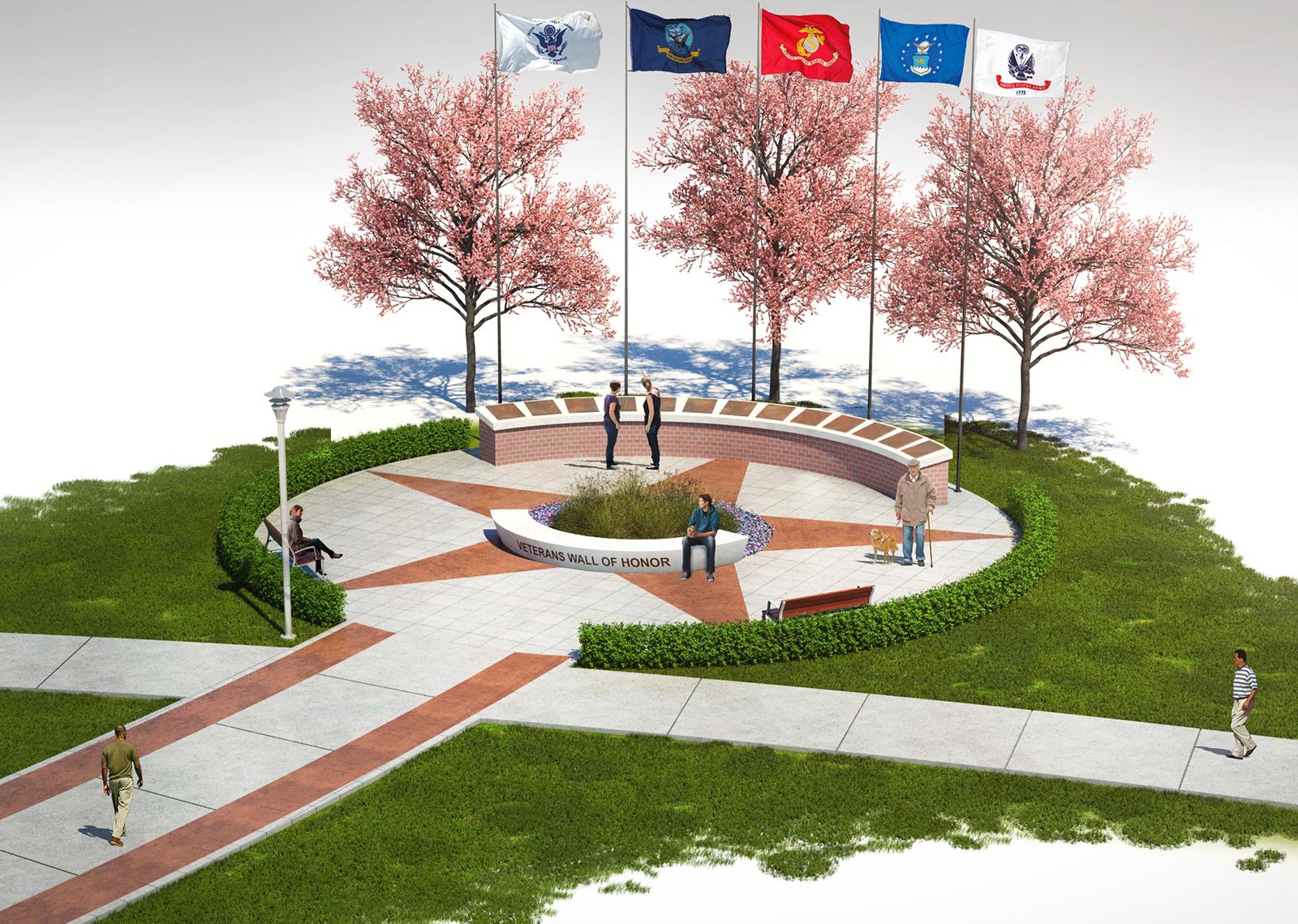 Moore Veterans  (1).jpg