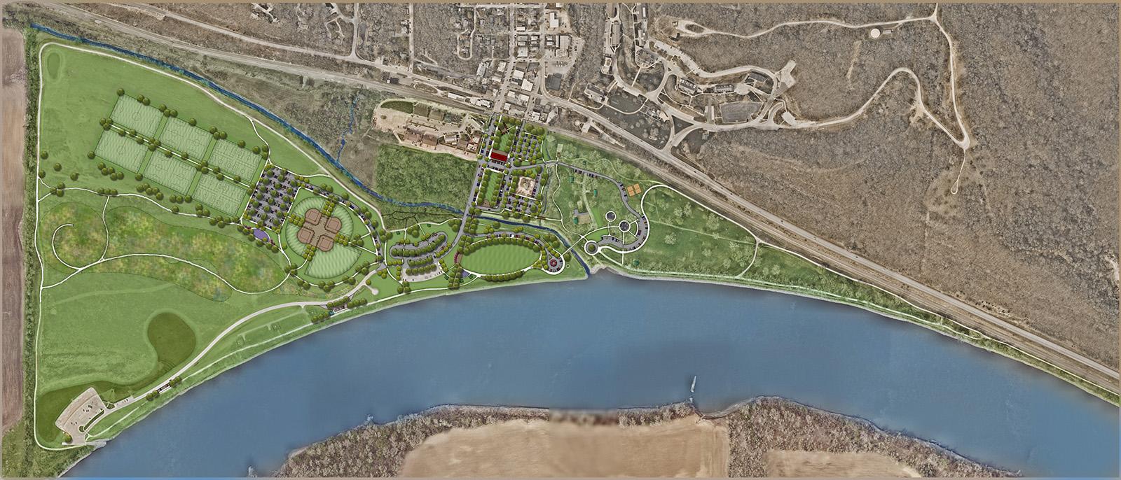 Riverfront Park_final concept_2016-09-30.jpg
