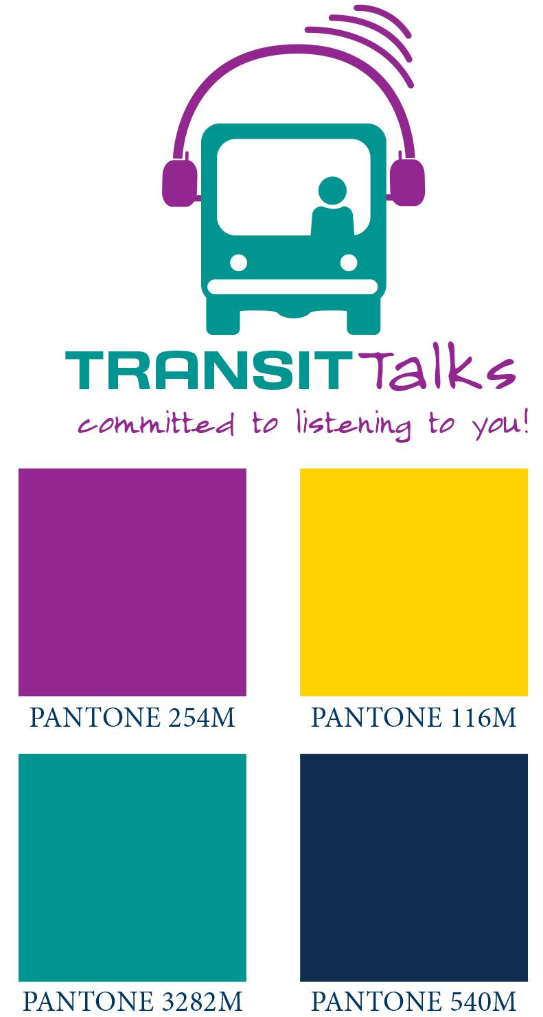 TransitTalks6.jpg