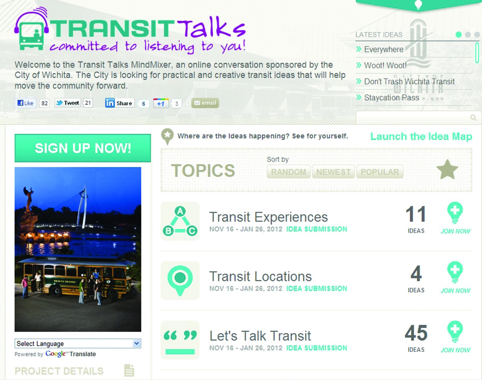 TransitTalks7.jpg