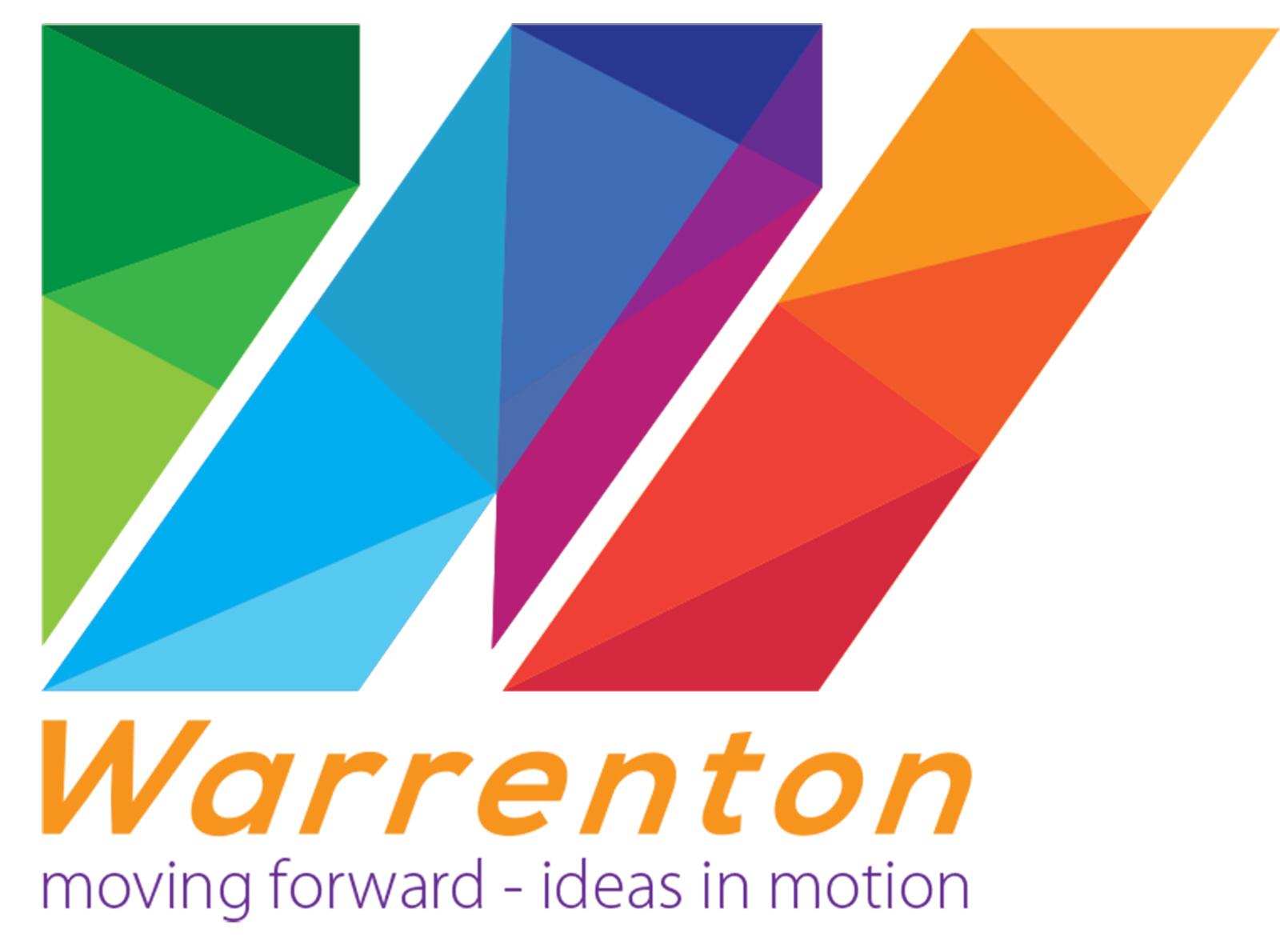 Warrenton brand2.jpg