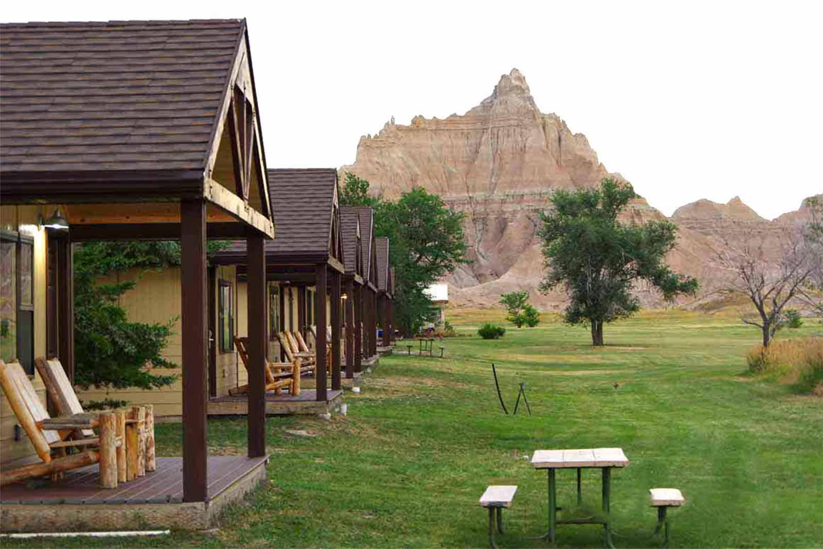 Badlands Cedar Pass Housing.jpg