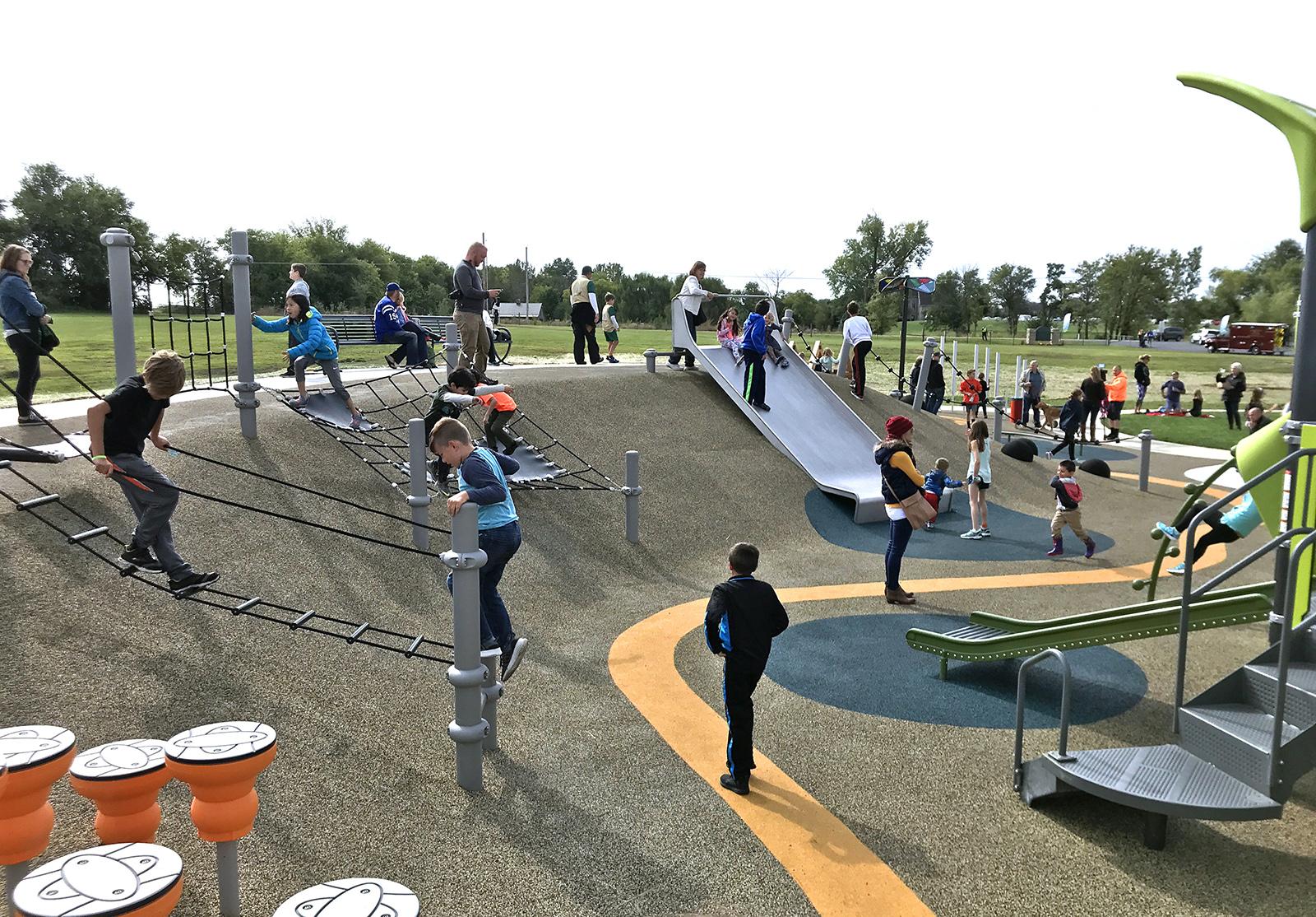 JCPRD Playground9.jpg