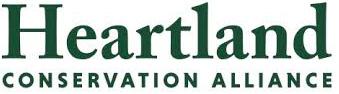 Heartland Conservation Alliance.jpg