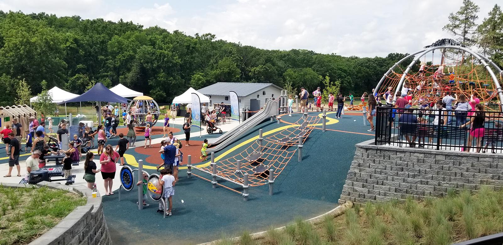 SMP Playground.jpg