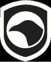 raven-mark.png