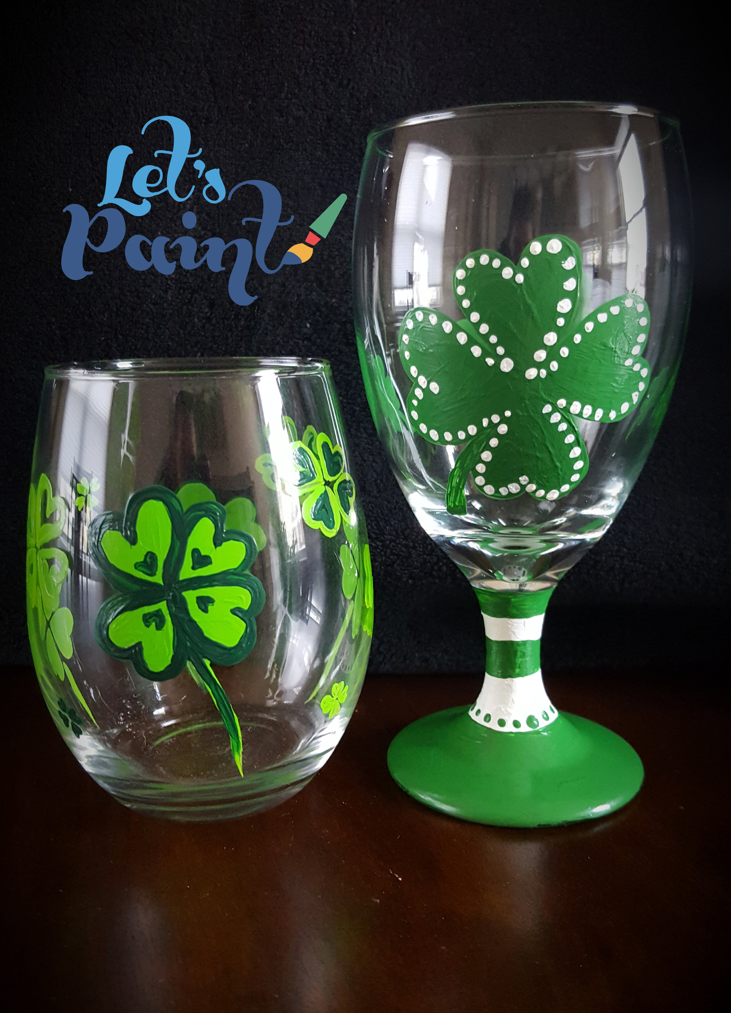 lucky glass painting.jpg