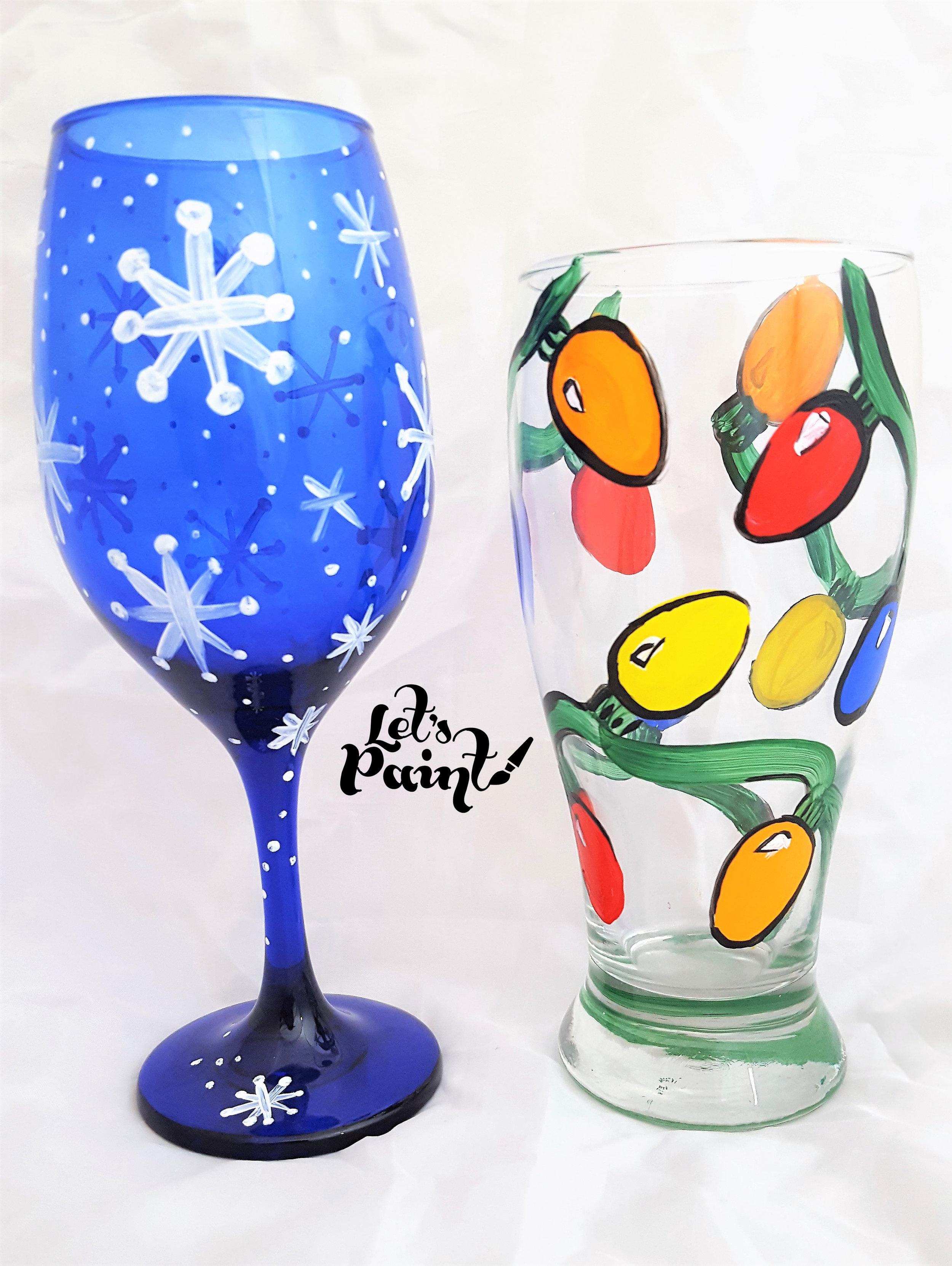 christmas glass1.jpg