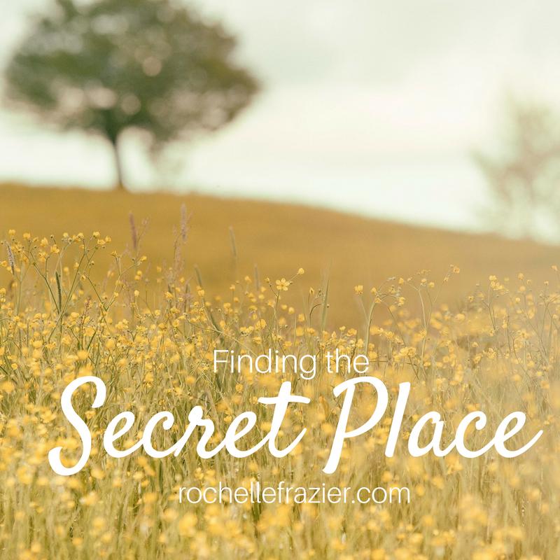 Secret Place.png