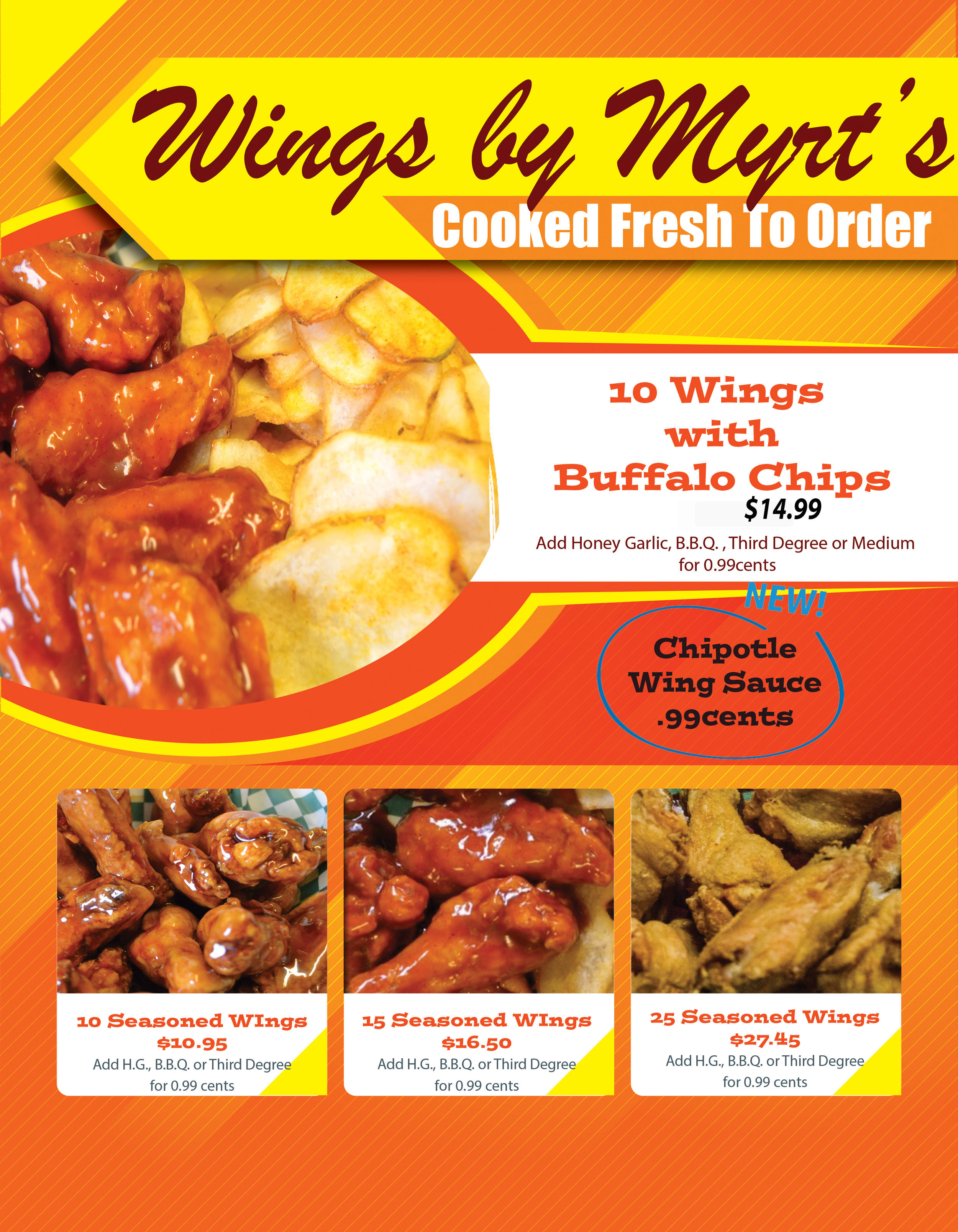 mattawa wings.jpg