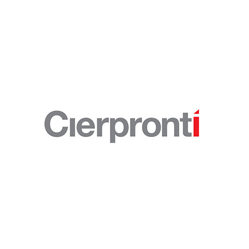 Click on the image for more of Cierpronti.