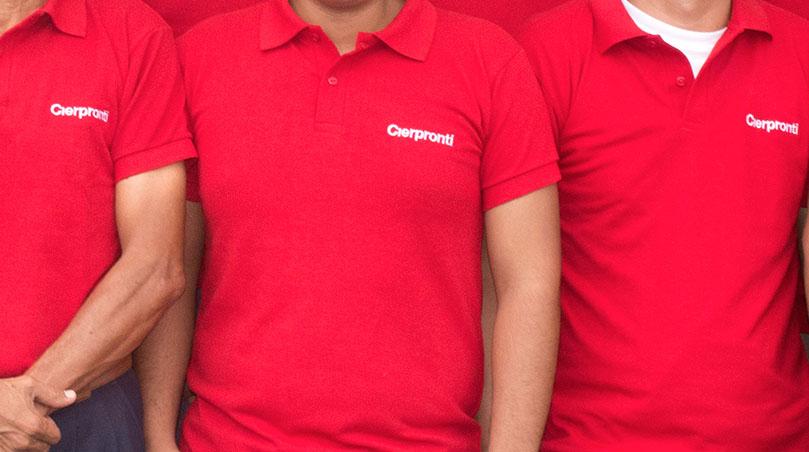 Camiseta-Cierprontifull.jpg