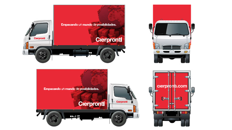 Truck-Cierpronti.jpg