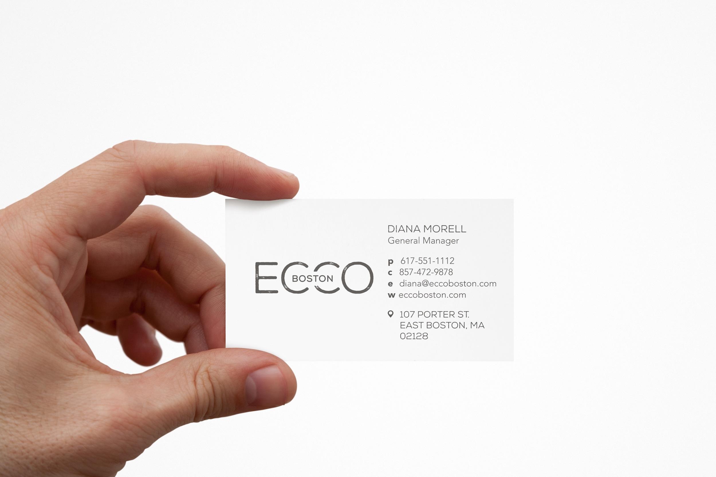 Business Card 0485 2016-06-20_1_2.jpeg
