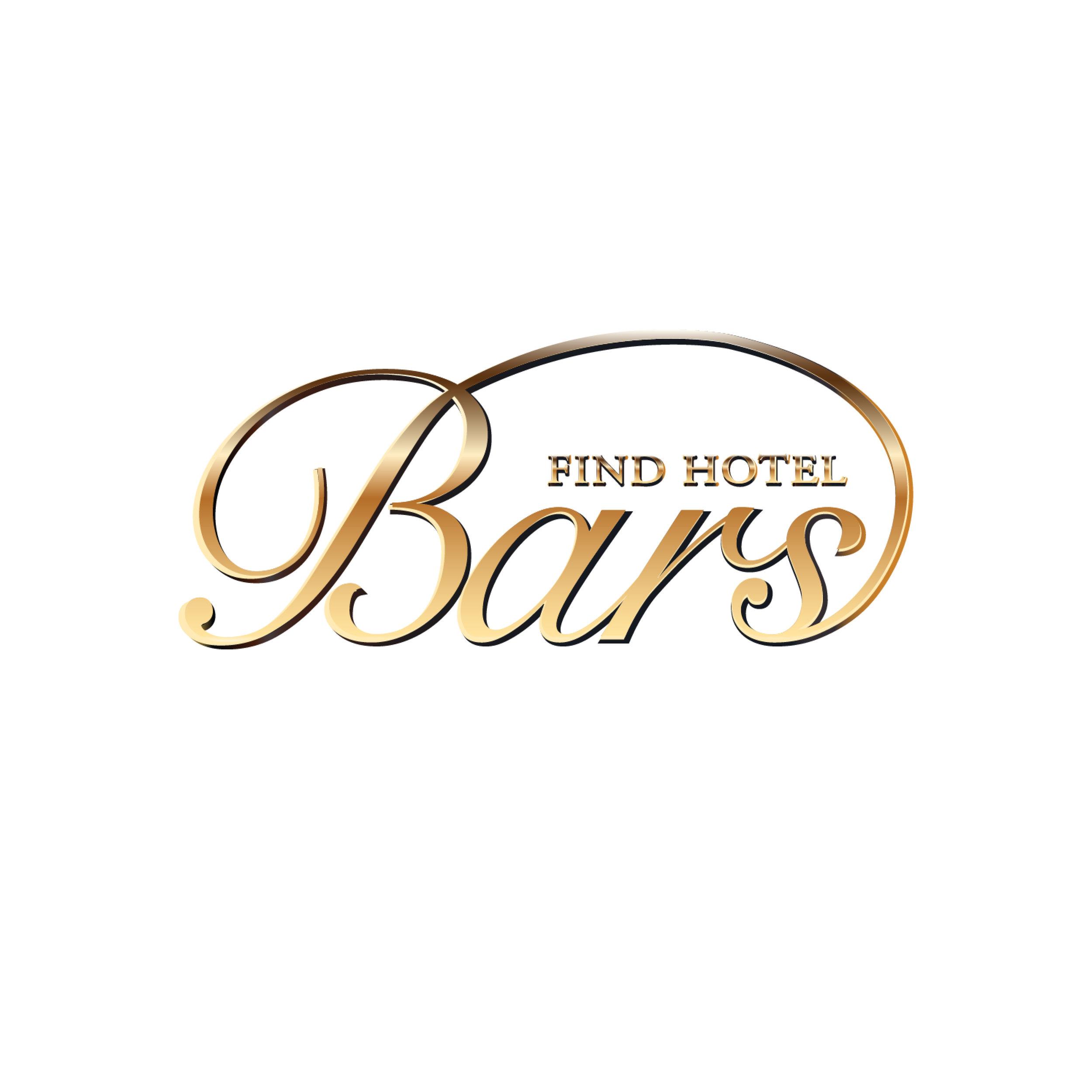 find hotel bars-1.jpg