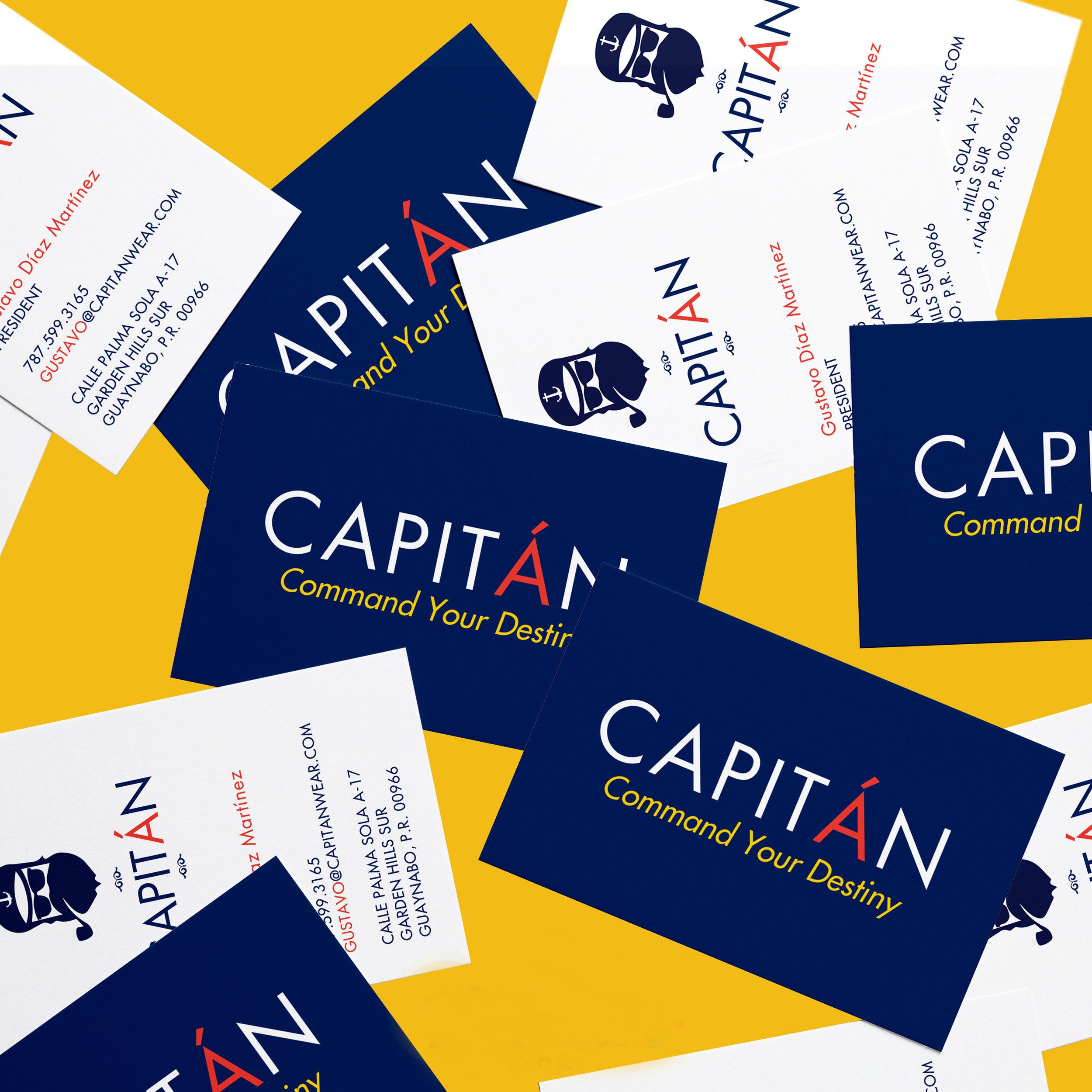 capitan2.jpg