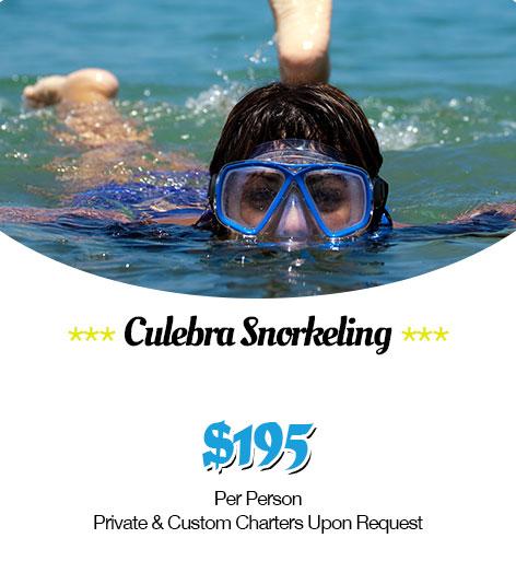 Book-Culebra-Puerto-Rico-Snorkeling.jpg