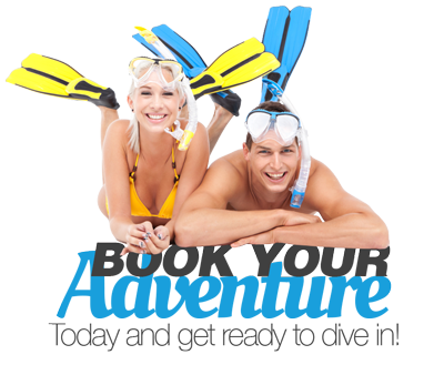 book-now-snorkeling-couple.jpg