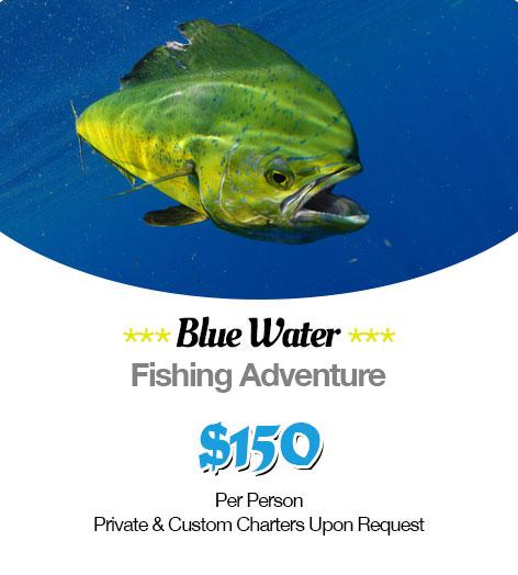Blue-Water-Fishing-Adventure