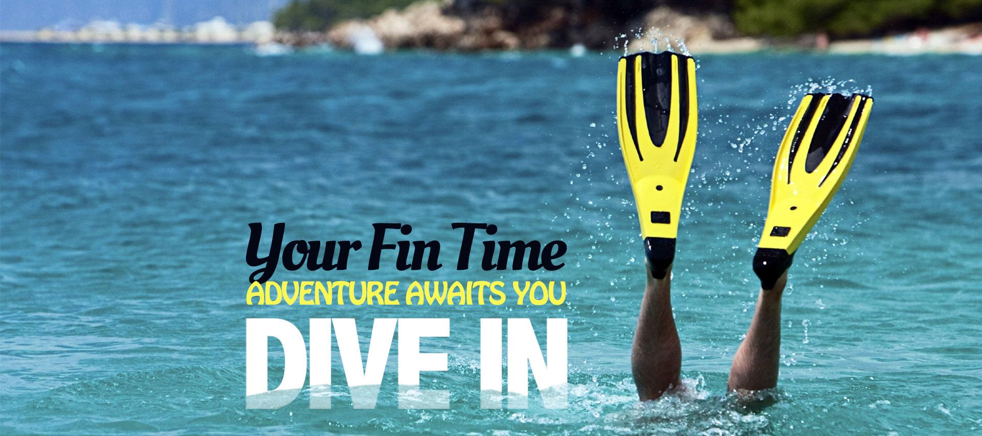 dive-in-snorkeling-image.jpg