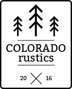 Colorado-Rustics-ReBrand.jpg