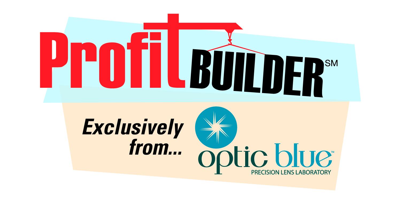 Optical Accelerator Logo.jpg