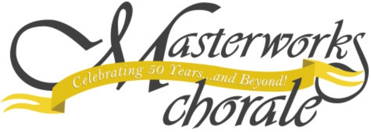 logo50yr_hd.jpg