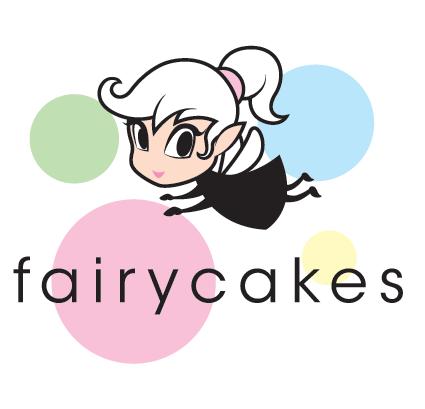 Fairycakes