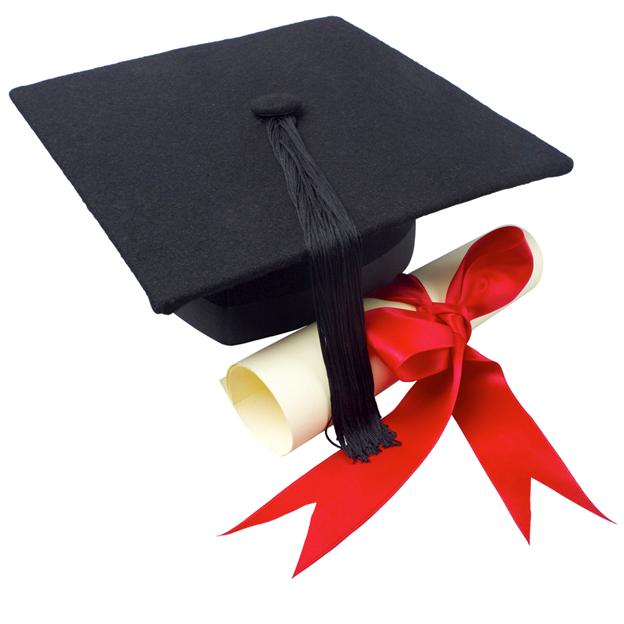 GraduationHat.png
