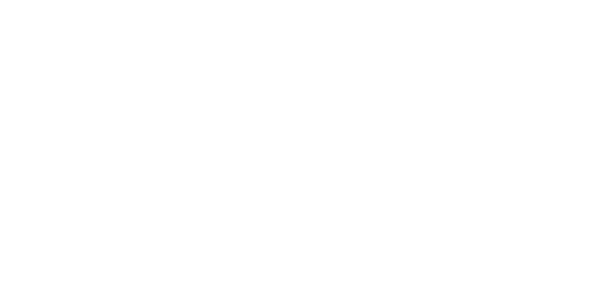 Official Selection & Platinum Remi at WF HIFF 2015