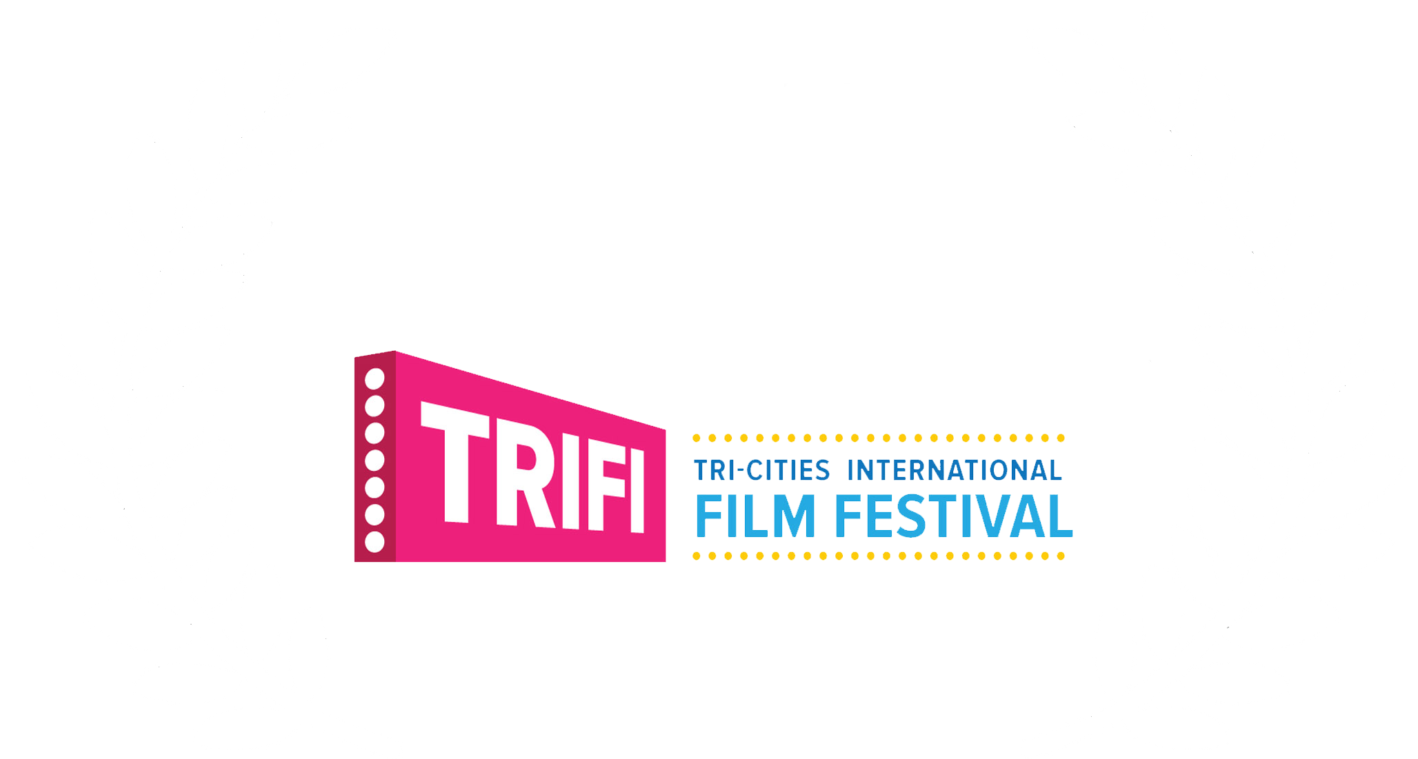 Rebel Scum  - Official Selection at TRIFI International Film Festival 2016