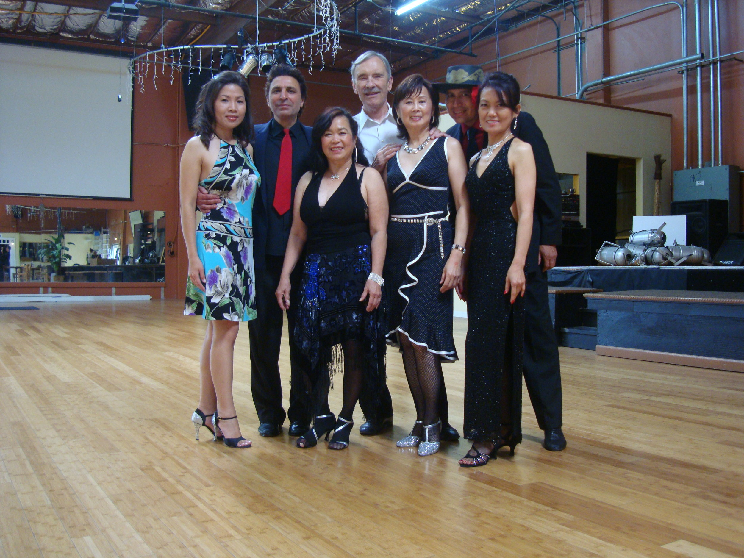 showcase group.JPG