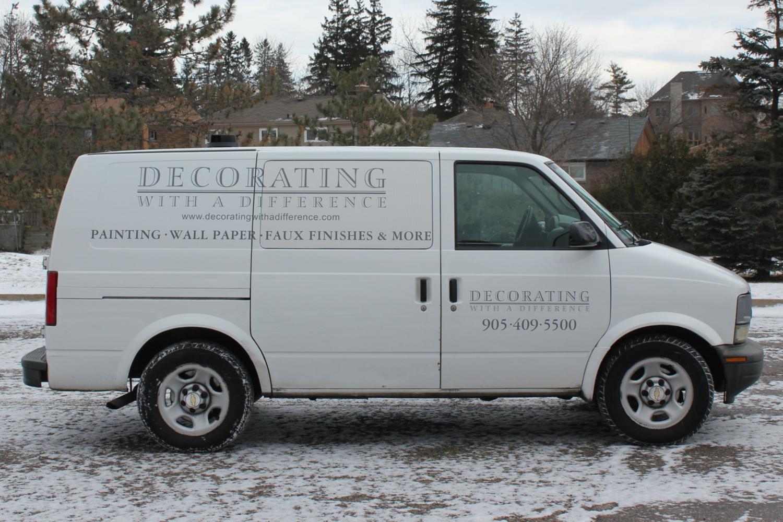 Paint-Supply-Vehicle-Image-1